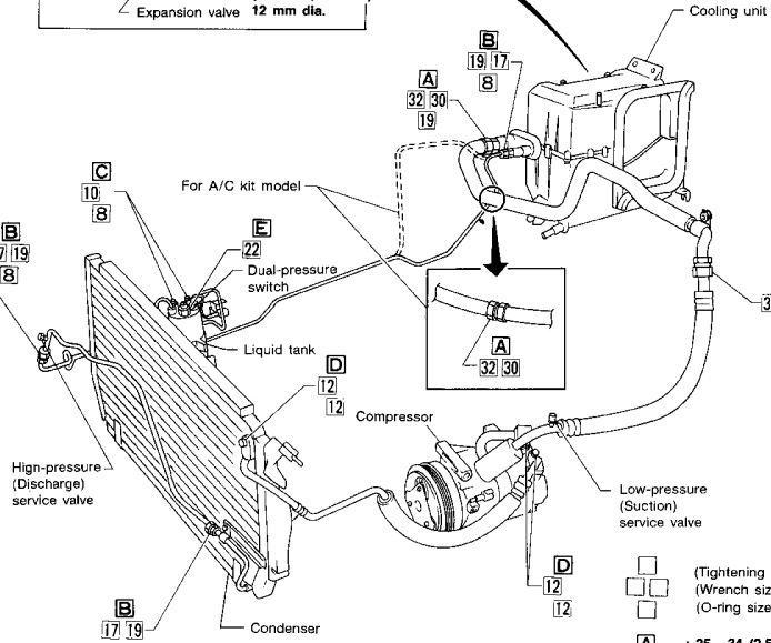 on 1998 Chevy Truck Wiring Diagram