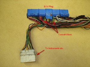 consult_wiring_1