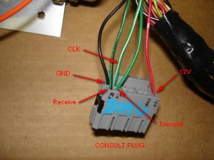 consult_wiring_2
